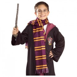 Harry Potter Trefill