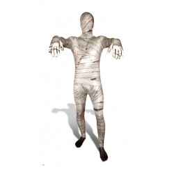 Morphsuit Mummy (x-large)
