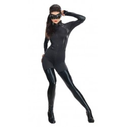 Catwoman (x-small)