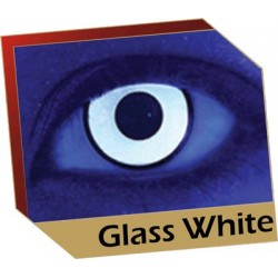 1 dags UV XtremeEyez: Glass...