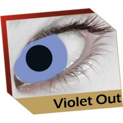 1 dags XtremeEyez: Violet Out