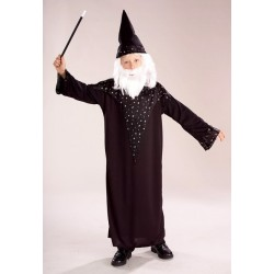 Wizard (medium)