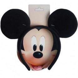 Eyru Mickey Mouse