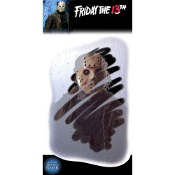Friday the 13th Mirror Grabber