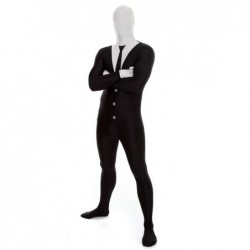 Morphsuit Suit (x-large)