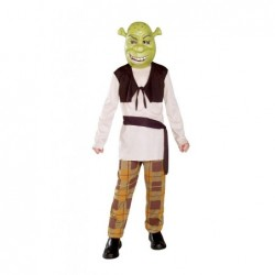 Shrek (medium)