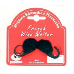 French Wine Waiter