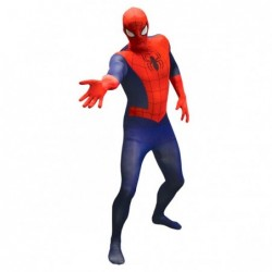 Morphsuit Spider Man Basic...
