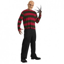 Freddy Krueger II (x-large)