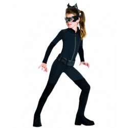 Catwoman (large)