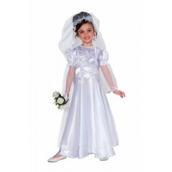 Wedding Belle (small)