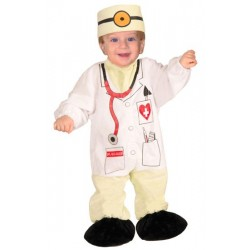 I Wannabe Doctor (infant)