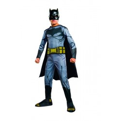 Batman II (unglinga-medium)