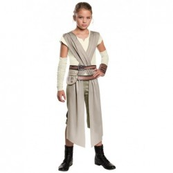 Star Wars Rey (Small)