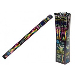 Glow Sticks Twin Pack Hálsmen