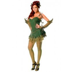Poison Ivy (x-small)