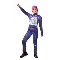 Fortnite Tween Brite Bomber...