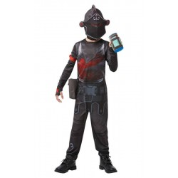Fortnite Tween Black Knight