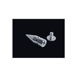 Gaddar Spike Stud 22MM