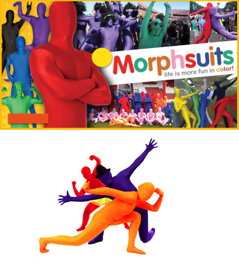 morphsuits-intro.jpg